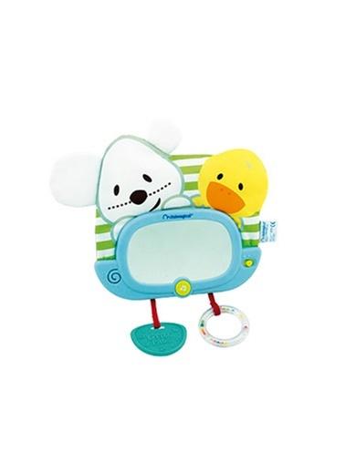 İmaginarium Bebek Oyuncakları